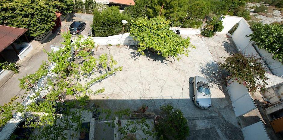 HOTEL SARA SANTA MARIA AL BAGNO - Santa Maria al Bagno, Italy